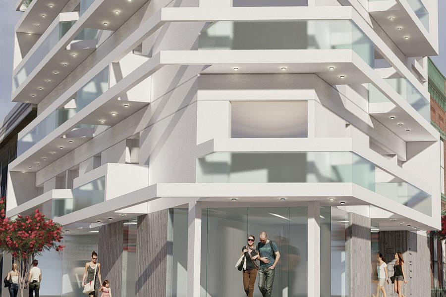 Edificio-San-Luis-02