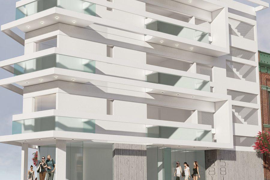 Edificio-San-Luis-03