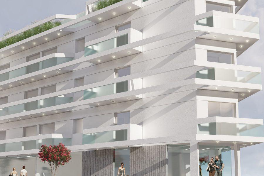 Edificio-San-Luis